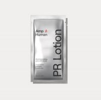 Amp Human - PR Lotion Sachet - 5 x 20 gram