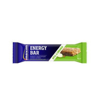 Maxim Energy Bar - 9 + 1 gratis