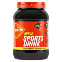 Aanbieding WCUP Sports Drink - Apple - 1020 gram (THT 1-7-2021)
