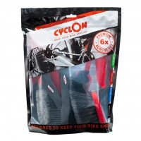 Cyclon Brush Kit