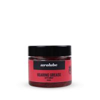 Airolube Bearing Grease - 50 ml