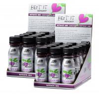 Aanbieding Beet it Sport - bietensap - 30 x 70 ml