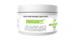 BES-T Amino Power - 250 ml