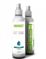 BES-T Pre/Post Oil - 250 ml