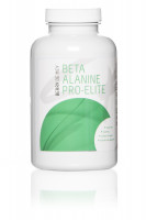 Berry de Mey Beta Alanine ProElite - 120 capsules