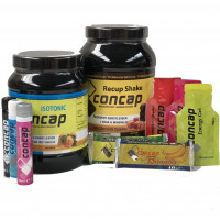 Concap Kerst Allround Deal