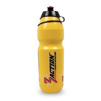 3Action Bidon - 750 ml