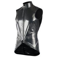 Bioracer Aero Rain Body - Zwart