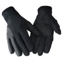 Bioracer One Tempest Pixel Handschoenen - Zwart/Grijs