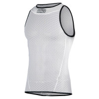 Bioracer Underwear Body NS - Wit