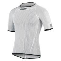 Bioracer Underwear Shirt SS - Wit