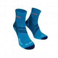 ARCh Max Archfit Run Short - Blauw