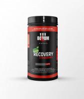 BOOOM Recovery Drink - 800 gram