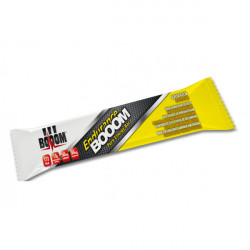 BOOOM Pure Energy Bar - 1 x 40 gram