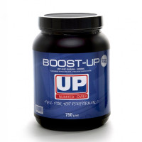 UP Power Boost Up - 750 gram