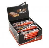 Born Bitesize Choco Boost - 12 x 30 gram