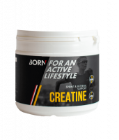 Born Creatine Sprint Power - 300 gram