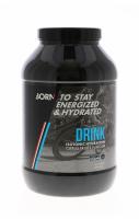 Born Drink - 1700 gram