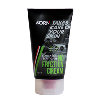 Born No Friction Cream - 150 ml