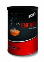 Born Energy Multi Carbo - 6 x 540 gram