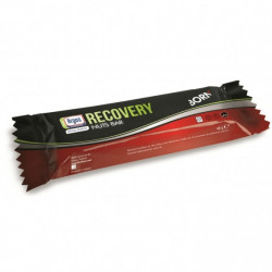 Aanbieding Born Recovery Nuts Bar - 1 x 48 gram