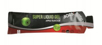 Born Super Liquid Gel Apple - 12 x 55 ml