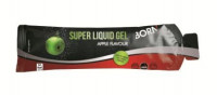 Aanbieding Born Super Liquid Gel Apple - 9 + 1 gratis