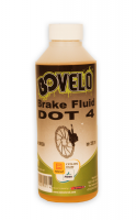 BOVelo Brake Fluid DOT 4 - 250 ml