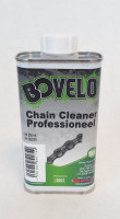 BOVelo Chain Cleaner PRO Kettenreiniger - 250 ml