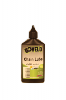 BOVelo Chain Lube - 110 ml
