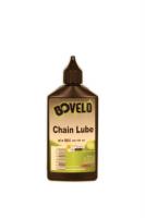 BOVelo Chain Lube - 110 ml