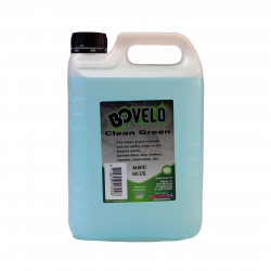 BOVelo Clean Green Refill - 2500 ml