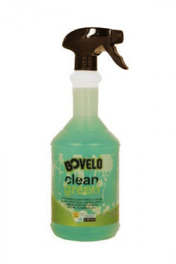 BOVelo Clean Green - 1000 ml