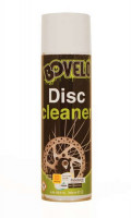 BOVelo Disc Cleaner Spray - 500 ml