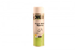 BOVelo Bike Foam Cleaner - 500 ml