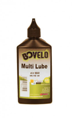 BOVelo Multi Lube - 110 ml