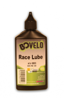 BOVelo Race Lube - 110 ml