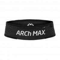 ARCh Max Belt PRO Trail - Zwart