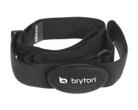 Bryton Hartslagband ANT+