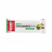 BYE! Endurance Bar - 1 x 40 gram