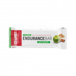 BYE! Endurance Bar - 30 x 40 gram