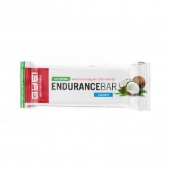 BYE! Endurance Bar - 40 gram - 6 + 1 gratis