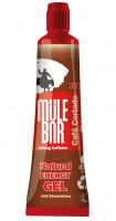 Aanbieding MuleBar Natural Energy Gel - Cafe Cortado - 37 gram