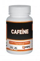 QWIN Caffeine - 90 tabs