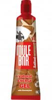 Aanbieding MuleBar Natural Energy Gel - Salted Caramel - 37 gram