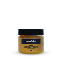 Airolube Carbon Assembly Paste - 50 ml