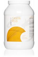 Berry de Mey Casein Plus - Vanilla - 2 kg