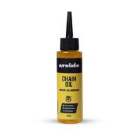 Airolube Chainoil - 100 ml