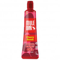 MuleBar Natural Energy Gel - 1 x 37 gram