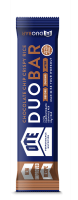 OTE Duo Energy Bar - 24 x 65 gram